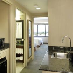 Photo Of Embassy Suites Secaucus   Meadowlands   Secaucus, NJ, United  States. In