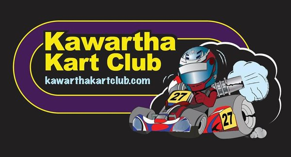 Image result for kawartha kart club