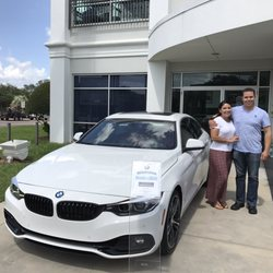for in tampa fl used location img bmw edmunds sale