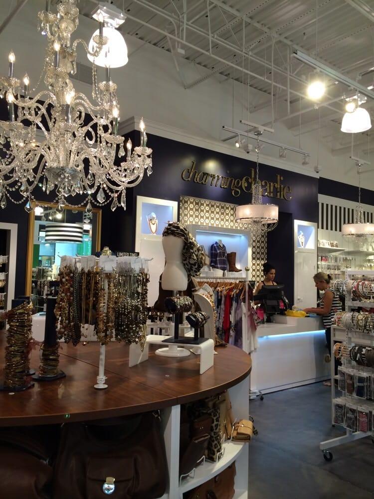 b7db2491d45 Charming Charlie - Accessories - 836 Brandon Town Center Mall ...
