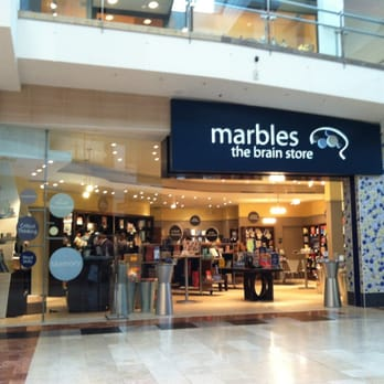 Marbles The Brain Store Photos Toy Stores Garden State - Marbles the brain store us map