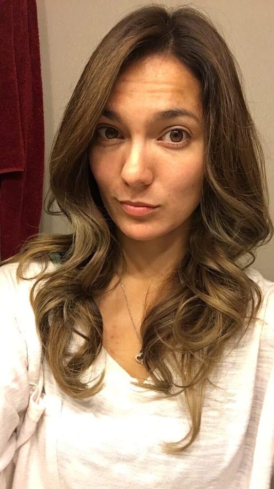Hair Delight Salon And Spa