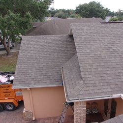 Southeastern Roofing And Construction Roofing 2601 N