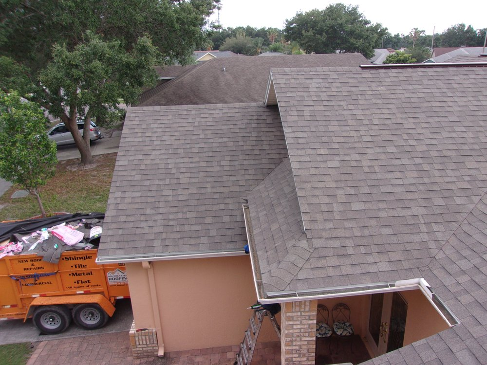 Southeastern Roofing