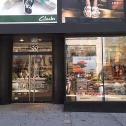 Photo Of Orva Hosiery S New York Ny United States