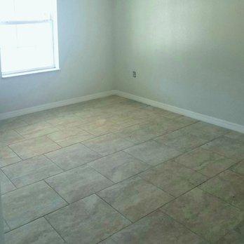Floor Decor 40 Photos 21 Reviews Home Decor 8415 Lockwood