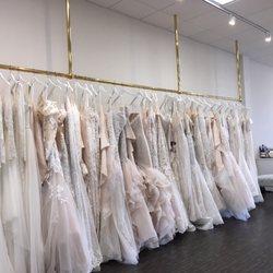 Wedding Dress Stores.Top 10 Best Bridal Dress Shops Near Woodbridge Va 22191 Last