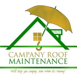 Photo Of Campany Roof Maintenance   West Palm Beach, FL, United States