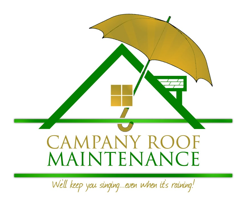 Campany Roof Maintanance Roofing 910 28th St West Palm Beach Fl Phone Number Yelp