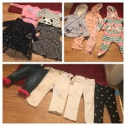 497ff9eed855 Once Upon a Child - 27 Photos   89 Reviews - Children s Clothing ...