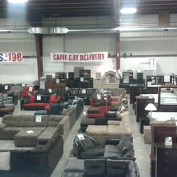 American Freight 11 s Furniture Stores 1475