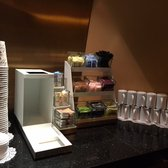 American Airlines Admirals Club 53 Photos Amp 32 Reviews