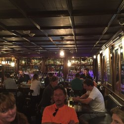 The Whiskey Room 45 Photos Amp 58 Reviews Pubs 123