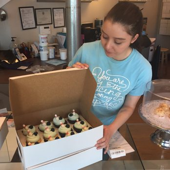just cupcakes virginia beach