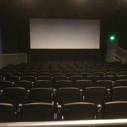 Jc Cinema Cinema 15375 Helmer Rd S Battle Creek Mi Phone