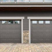 Gentil ... Photo Of Overhead Door Company Of Bellingham   Bellingham, WA, United  States ...