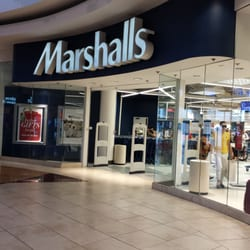 Online clothing stores  Marshalls clothing store careers