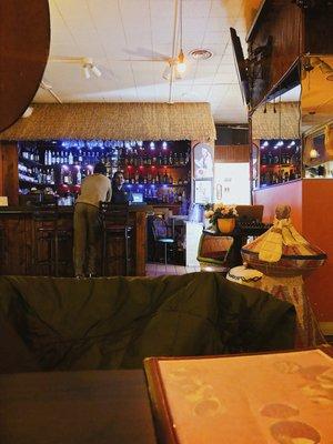 Dilla's - Order Food Online - 84 Photos & 129 Reviews - Ethiopian