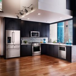 Photo Of Brooklyn Kitchen Aid Appliance Service   Brooklyn, NY, United  States. Kitchen