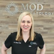 Dermatology Specialists of Omaha - 10 Reviews
