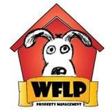 WFLP Property Management: 2050 Langhorne Rd, Lynchburg, VA