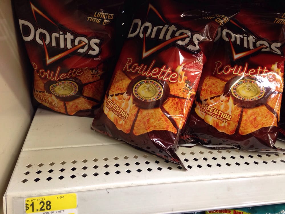 Doritos roulette walmart 3g google android tablet pc with sim slot and wifi