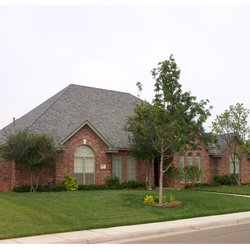 Photo Of Andrus Brothers Roofing   Amarillo, TX, United States
