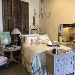 Belle Chambre - 15 Photos - Home Decor - 1653 McFarland Blvd N ... on