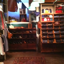 2b0d6edc6047 Herr Judit - Thrift Stores - Sibylllegatan 29, Östermalm, Stockholm, Sweden  - Phone Number - Yelp