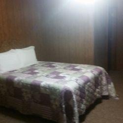 Photo Of Mckinley Corner Inn Mio Mi United States