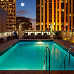 Hotels In New Orleans >> Le Pavillon Hotel 858 Photos 506 Reviews Hotels 833 Poydras