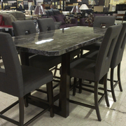 dinette table photo of mad man furniture el paso tx united states - Mad Man Furniture