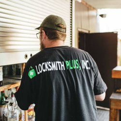 Locksmith Salem Oregon >> Locksmith Plus Salem 12 Photos Keys Locksmiths 3530