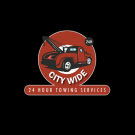 City Wide 24 Hour Towing Services: 224 N Hwy 67 St, Florissant, MO