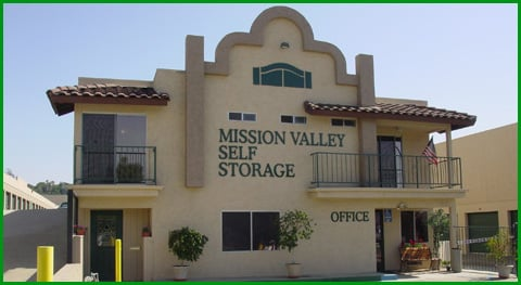 Mission valley self storage 11 fotos y 20 rese as for O kitchen mission valley
