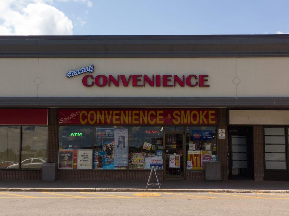 Stores Kitchener Ontario Stores Kitchener Ontario Strasburg Convenience Store