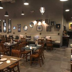 Italian Restaurants In Pearland Best Restaurants Near Me