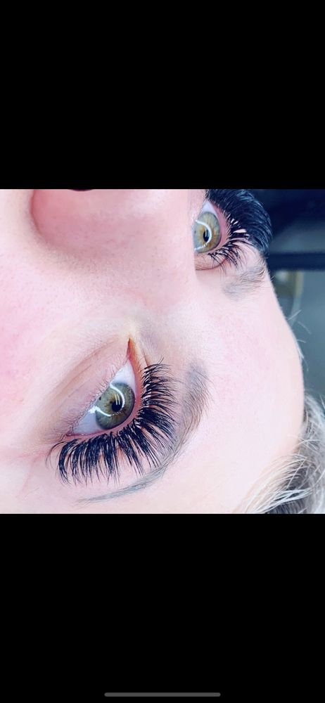 Lash N Out: 9462 Towne Square Ave, Blue Ash, OH