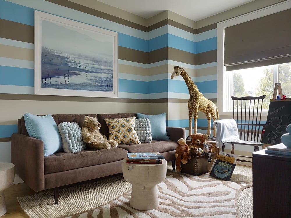 Photo Of Jute Interior Design   San Francisco, CA, United States