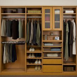 Bon Photo Of Closets By Design   Reno, NV, United States