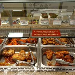 Ingles Market # 441 - 29 Photos - Grocery - Highway 400 53