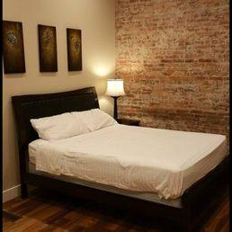 Photo Of Runyonu0027s Furniture   Monroe, MI, United States