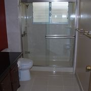 Photo Of All Island Bath Remodeling Kapolei Hi United States