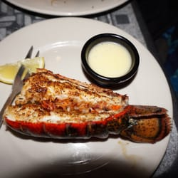 Photo Of Shuckers Oyster Bar Grill Wake Forest Nc United States
