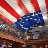 Old Glory Restaurant Nj Reviews