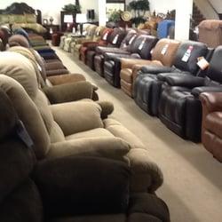 Photo Of Weatherbyu0027s Furniture U0026 Mattress Gallery   Santa Maria, CA, ...