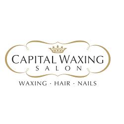 Capital Waxing Salon: 1050 Connecticut Ave NW, Washington, DC, DC