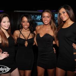 Photos For Peabodys Nightclub Yelp