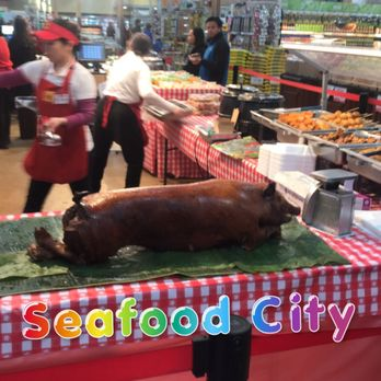 Seafood City Supermarket - 2019 All You Need to Know BEFORE