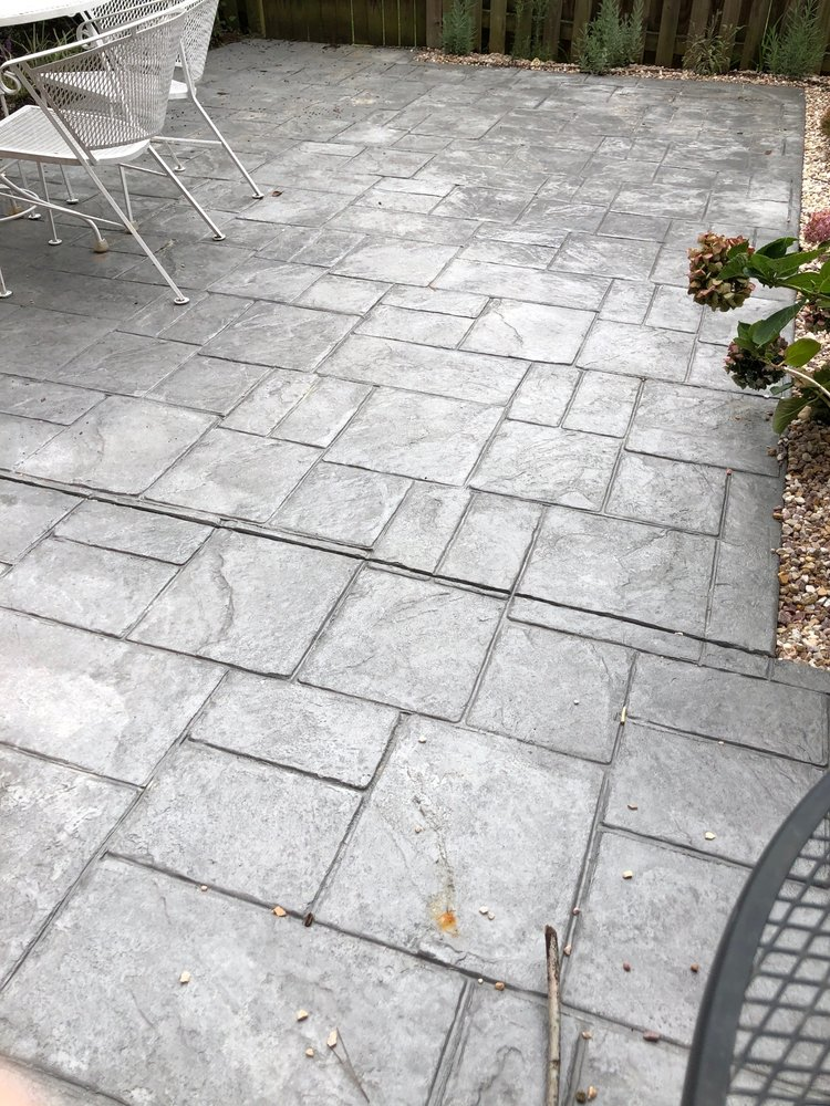 Nova Construction Pro: Centreville, VA